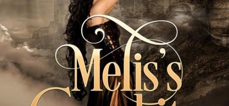Melis's Gambit