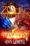 Unbalanced, Wylde Magick Book Three