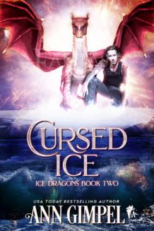 Cursed Ice